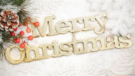 libro merry christmas a beautiful top christmas greeting wallpapers christmasdaygreetings