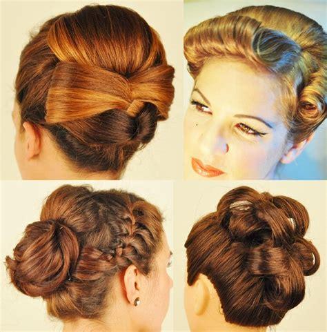 wedding hair and makeup dubai wedding make up dubai my wedding and hair make up