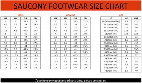 shoe size chart inches vans shoes size chart inches vans shoe size chart in
