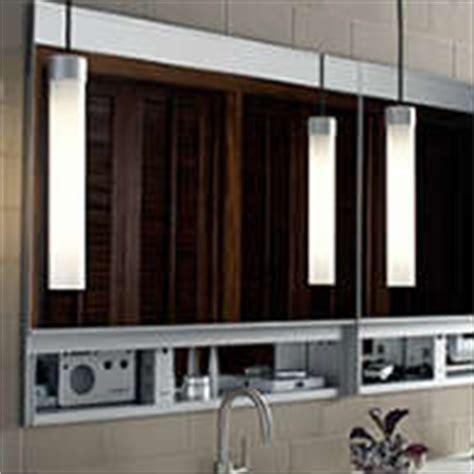 robern fairhaven medicine cabinet robern bathroom vanities mirrors medicine cabinets