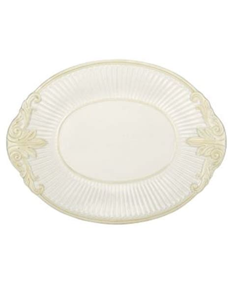 Butlers Pantry Dishes by Lenox Dinnerware Butler S Pantry Large Serving Bowl
