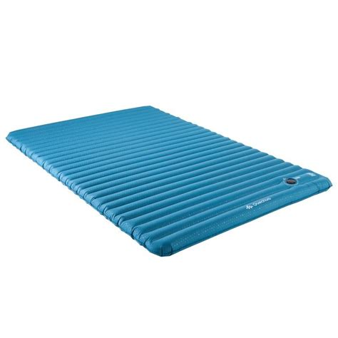 matelas gonflable decathlon arpenaz air 140 decathlon