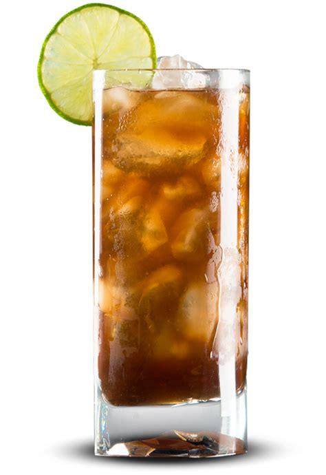 friday 3 o clock cocktail long island ice tea rockandrolljunkie com