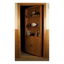 bookcase door custom secret bookcase doors stashvault apps directories