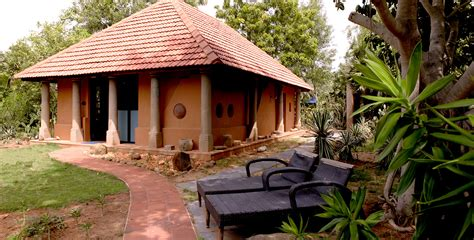 grand designs mud house mud brick house designs 28 images mud brick home