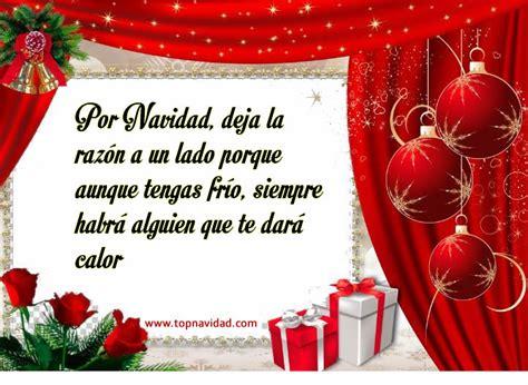 imagenes y frases de navidad para facebook 2015 frases para felicitar la navidad