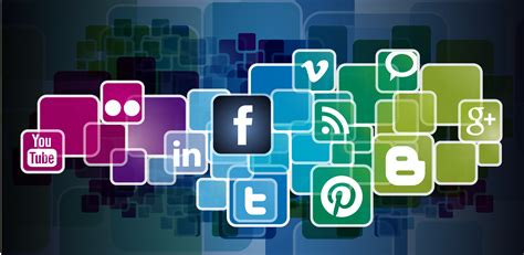 imagenes de redes sociales en hd empleo social media lola jim 233 nez
