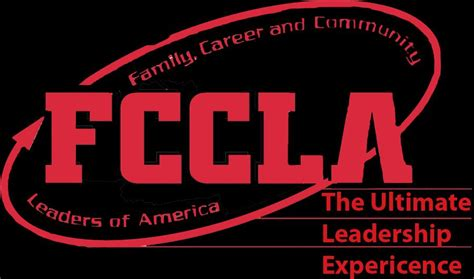 fccla colors pbl choice news page not found