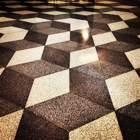 terrazzo marble australia Archives   Terrazzo Australian