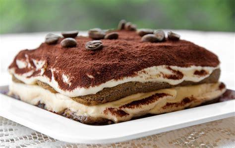 tiramisu cooking tiramisu recipe how to cook your favorite italian dessert