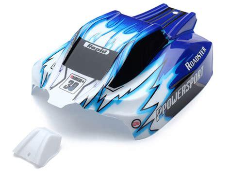 Elektrik Wl Toys Vortex wl toys vortex buggy blue wla959 08