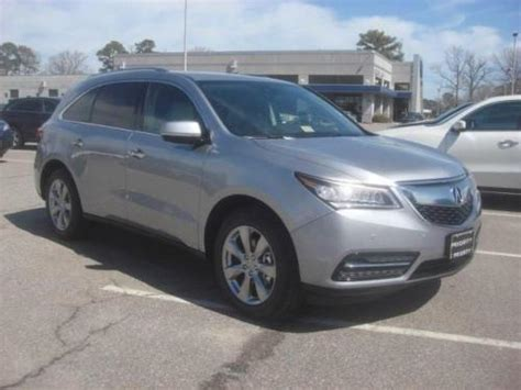 Acura Mdx Code Acura Mdx Touchup Paint Codes Image Galleries Brochure