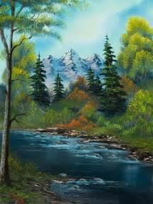 canvas art for sale online