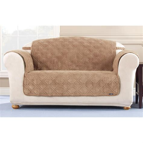 slipcovers for loveseat enjoy the tremendous outlook of love seat slipcovers