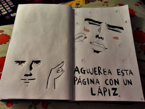 ands belive destroza este diario 25 best images about quot destroza este diario quot keri smith on wreck this journal