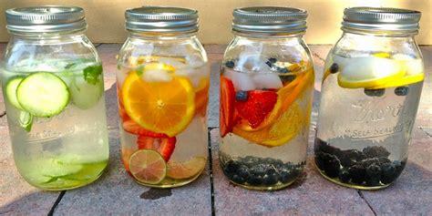 Manfaat Detox Lemon by Manfaat Minuman Detox Untuk Tubuh Badan Bakul2011