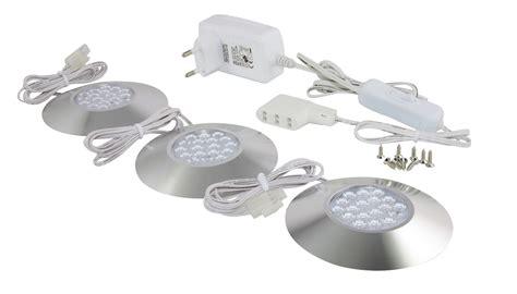 lade paulmann aanrecht verlichting ledware uw specialist in