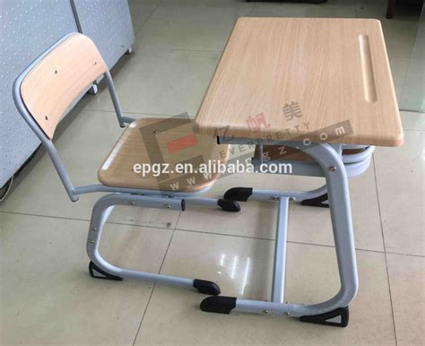 classroom desks for sale antique elementary classroom single desk and chair
