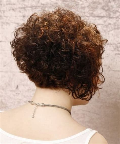 rear view inverted bob for thin hair photo gallery of short inverted bob haircut back view