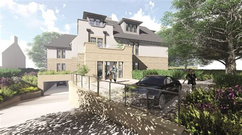 Northumberland Real Estate And Homes For Sale Christie S Luxury Homes Northumberland