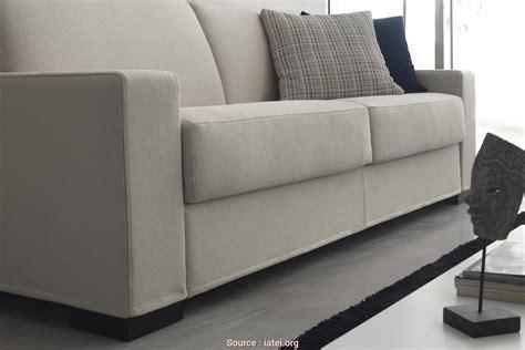 meccanismo per divano letto esotico 5 meccanismo divano letto prezzi jake vintage