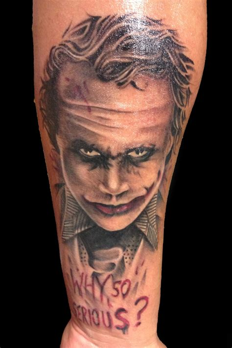 best portrait tattoo artist trueartists nic westfall