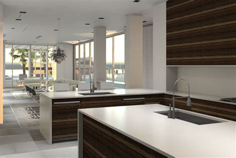 kitchen design freeware kitchen design software free kitchen design i shape india