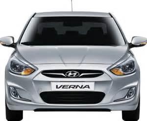 hyundai verna diesel automatic hyundai verna diesel automatic variants india cartoq