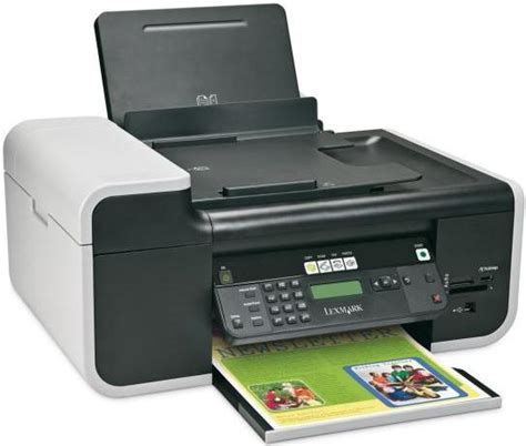 Product Review Mally Products 4 by Lexmark X5650 Reviews Productreview Au