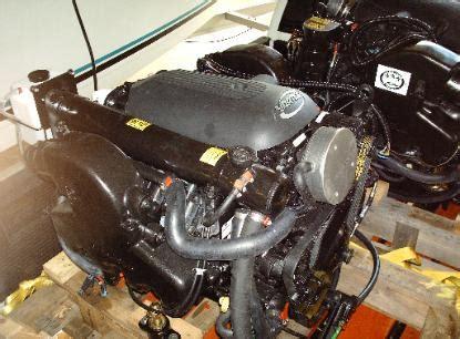 Marine Ls by Ls Marine Engine Exhaust