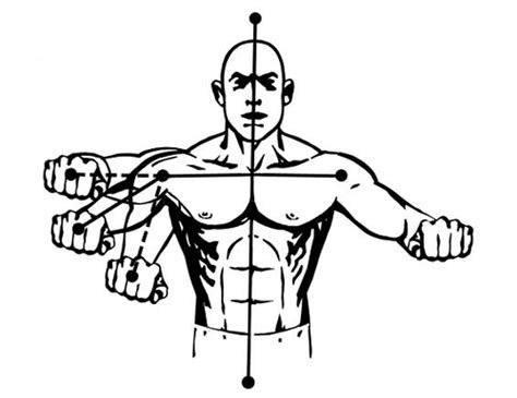bench press correct form 4 chest training mistakes you re probably making ignore limits