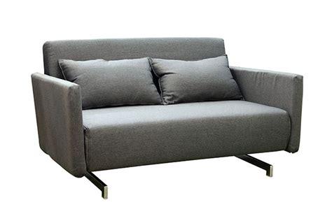steel sofas online steel sofa come bed price sofa cum bed in steel la musee
