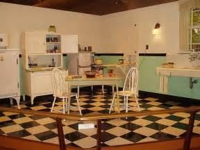 50s style kitchen 50 s kitchen on 50s kitchen 50s style