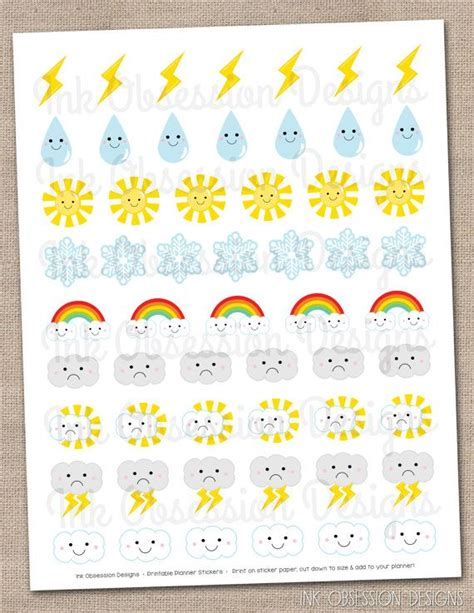 Make Your Own Sticker Paper - best 25 diy stickers ideas on make your own