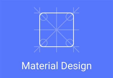 material design logo maker material design resources and inspiration designmodo