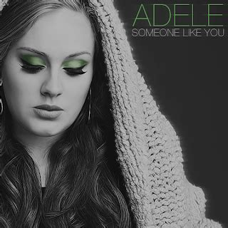 biodata adele penyanyi someone like you free download adele someone like you mp3 and video free