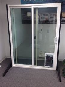 Patio Door With Doggie Door Patio Doors Albuquerque Nm Door Company