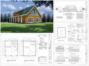 Guest House Plans Under 600 Sq Ft Small Log Cabins 800 Sq Ft Or Less 600 Sq Ft Cabin Plans