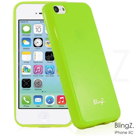 Phone Jelly For Iphone new tpu gel jelly rubber silicone phone cover for iphone 5c ebay