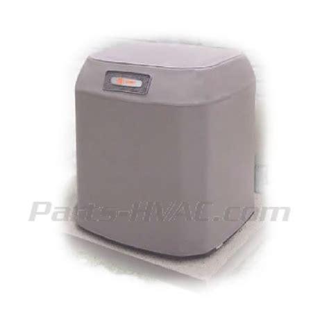 trane air conditioner covers cov03518 trane cov03518 condenser cover