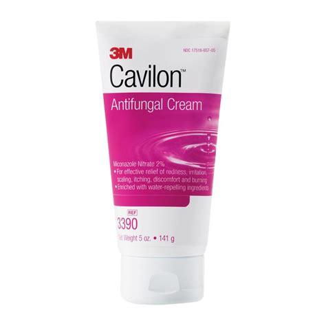 formula 3 antifungal 3m cavilon antifungal cream antimicrobials antifungals