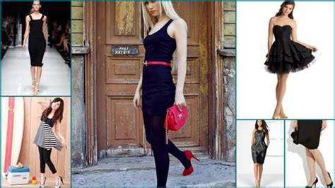 10 best shoes for your black dresses feminiyafeminiya