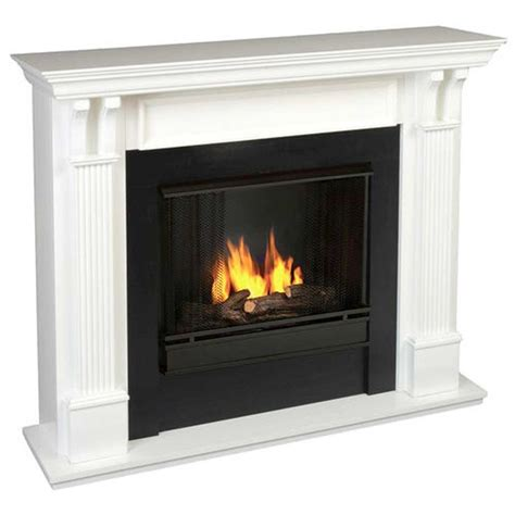 1000 ideas about small gas fireplace on small
