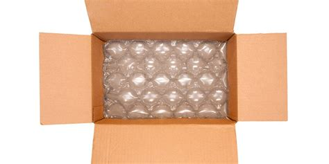 Pack Buble Wrap Packing Tambahan Limited wrap uses and benefits wrap supplies pack king