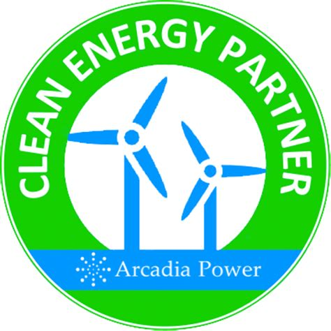 national top 100 green power partnership us epa earth source organics to run on clean energy from arcadia