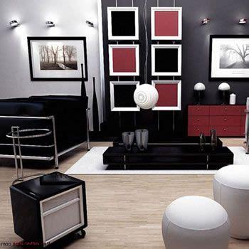 modern cheap home decor modern home decor ideas
