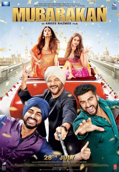 film 2017 list hindi list of new bollywood movies releasing on 28th july 2017
