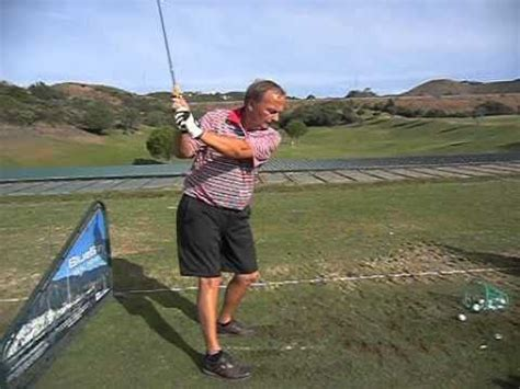 stack and tilt golf swing youtube stack and tilt golf swing youtube