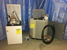 mobile home air conditioner ebay