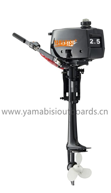 boat manufacturers with yamaha outboards yamaha outboard manufacturers suppliers exporters html